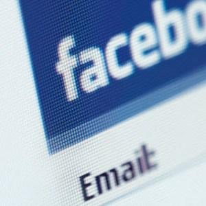 Facebook - L'édition des publications bientôt disponible?