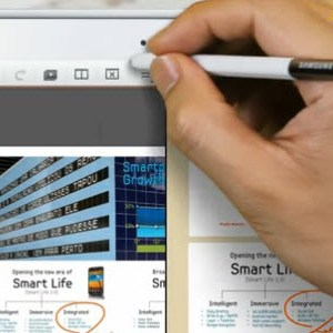 Galaxy Note 10.1 : son code source est déjà disponible