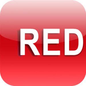 SFR fait évoluer Les séries Red