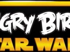 Angry Birds Star Wars officiellement disponible le 8 novembre 2012 sur iOS, Android et PC