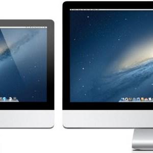 Apple met en place un programme de remplacement du disque dur Seagate 1 To sur l'iMac