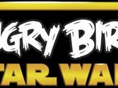 Angry Birds Star Wars : et une vidéo de plus, et une!