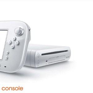 Wii U : Premiers ressentis de la console