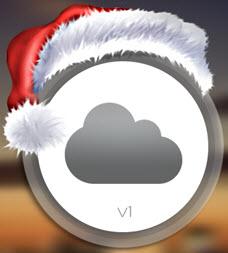 Le #jailbreak #untethered des iOS 6 et 6.0.1 pour le 22 décembre?