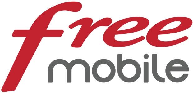 #FreeMobile - Les appels émis depuis la France vers les mobiles des DOM maintenant inclus