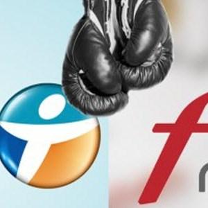 Free Mobile et Bouygues Télécom tout deux condamnés pour dénigrement