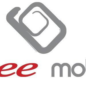 Free Mobile chouchoute ses abonnés en lançant de nouveaux services
