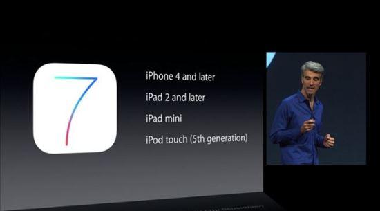 130610_keynote_apple_ios 7_07