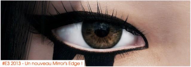 Mirro's Edge 2