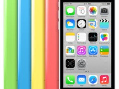 Télécharger les iOS/firmware de l'iPhone 5C