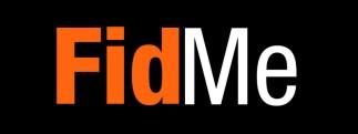 FidMe enregistre maintenant les cartes de fidélité de plus de 2,4 millions d'utilisateurs! [infographie]