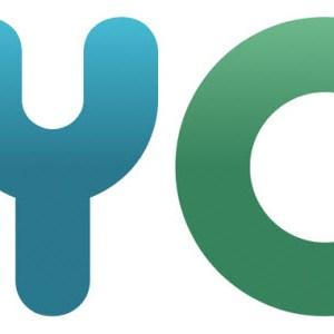 B&You lance un forfait sans engagement incluant 5Go en H+ à 24,99€ par mois