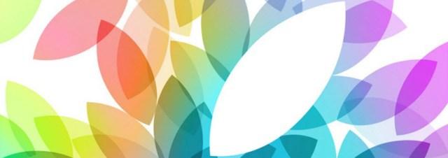 La Keynote Apple spéciale #iPad5 et #iPadMini2 en direct live vidéo!