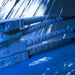 """Les communes du sud-est du Val-de-Marne dites du """"Plateau Briard"""" vont enfin bénéficier du trés haut débit internet!"""
