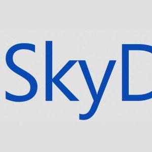Microsoft offre 20 Go d'espace de stockage sur Skydrive pendant un an, un beau cadeau empoisonné?
