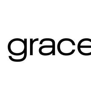 Sony se sépare de Gracenote et perd 90 millions de dollars au passage