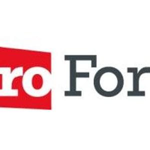 Zéro Forfait vendu à Prixtel