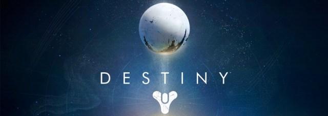 Destiny, le jeu à ne pas manqué, arrivera le 9 septembre prochain