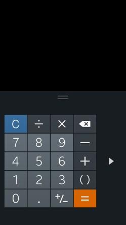 Comment améliorer l'utilisation d'une seule main de votre Galaxy Note 3? [Pas à Pas]
