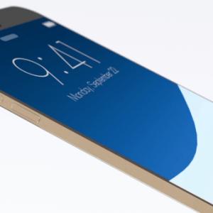 iPhone 6 : Il n'y aura pas de prises congès possibles dans les Apple Store en septembre