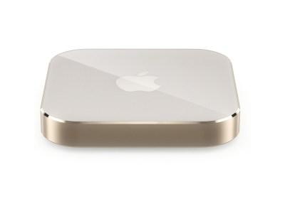 #WWDC2014 - Le point sur les rumeurs avant la keynote Apple du lundi 2 juin 2014