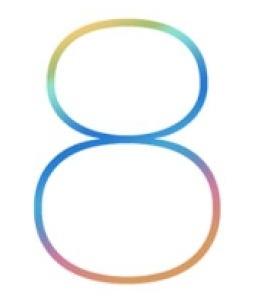 iOS 8 : Calendrier prévisionnel des sorties des versions bêtas et finale