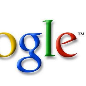 Gmail - Utilisez votre seconde adresse pour plus d'efficacité