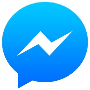 Facebook va désactiver la messagerie de ses applications mobiles cette semaine