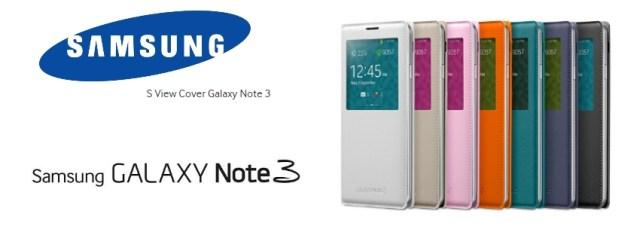 Samsung galaxy drivers win32