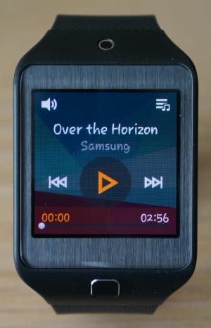 141025_Samsung_Gear_2_Lite_21