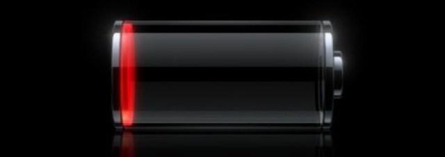 Comment augmenter l'autonomie de votre iPhone 6 mais des des autres appareils iOS également?
