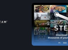 Les soldes d'automne Steam devraient démarrer aujourd'hui !
