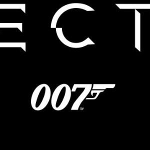 007 : un première version du scénario de SPECTRE volée !