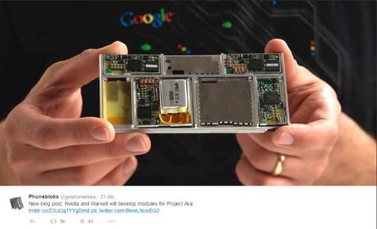20141226_Projet_Ara_Google_01