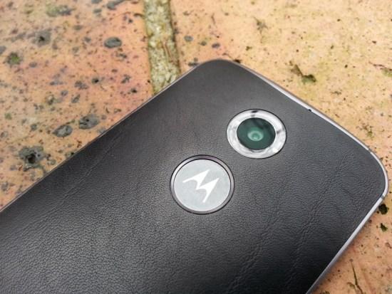 20150122_Motorola_moto_X_01