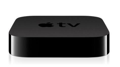 150309_Apple_TV_01