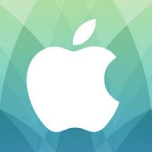 Que nous réserve la Keynote Apple d'aujourd'hui 9 mars 2015 à 19h?