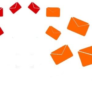 SMS nouvelle génération : le lancement est officiel chez Orange et SFR