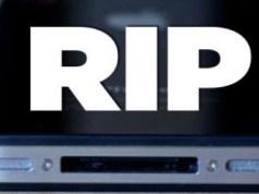 iOS 9, une cure de jouvence ou de vieillesse pour l'iPhone 4S?