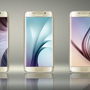 Samsung : les ventes des Galaxy S6 n'ont pas permis d'inverser des chiffres en baisse