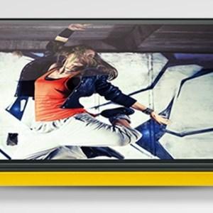 Lenovo K3 Note : un smartphone maxi par ses caractéristiques et mini par son prix [Test]