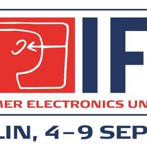 #IFA2015 - Suivez les principales annonces sur UnSimpleClic.com