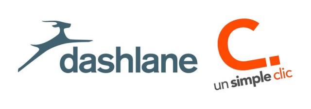 Gagnez votre compte Dashlane premium [concours]