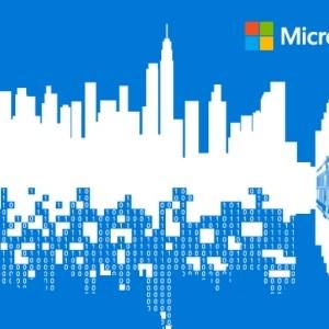 Le Microsoft Band 2 devrait être commercialisé en France