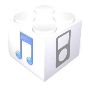 iOS 9 est installé sur 61% des terminaux mobiles d'Apple !