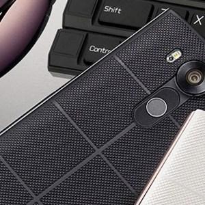 Le LG V10 sera finalement commercialisé en Europe