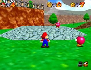 Mario-64-2