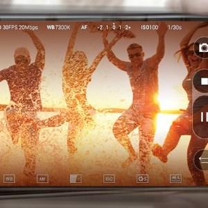 LG G5 : un point sur les dernières rumeurs
