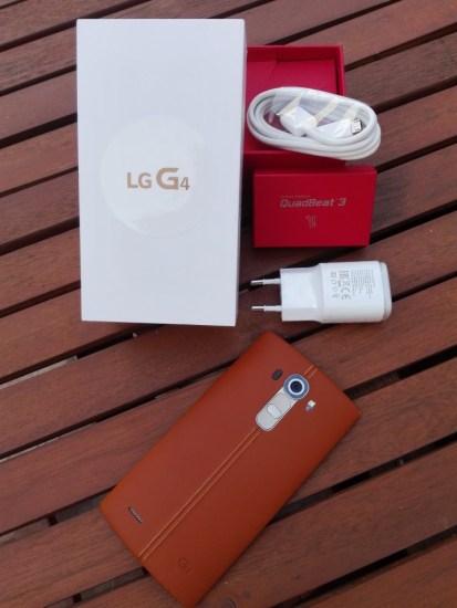 160206_LG_G4_Test_28