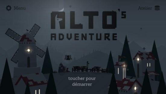160219_Altos_Adventure_11